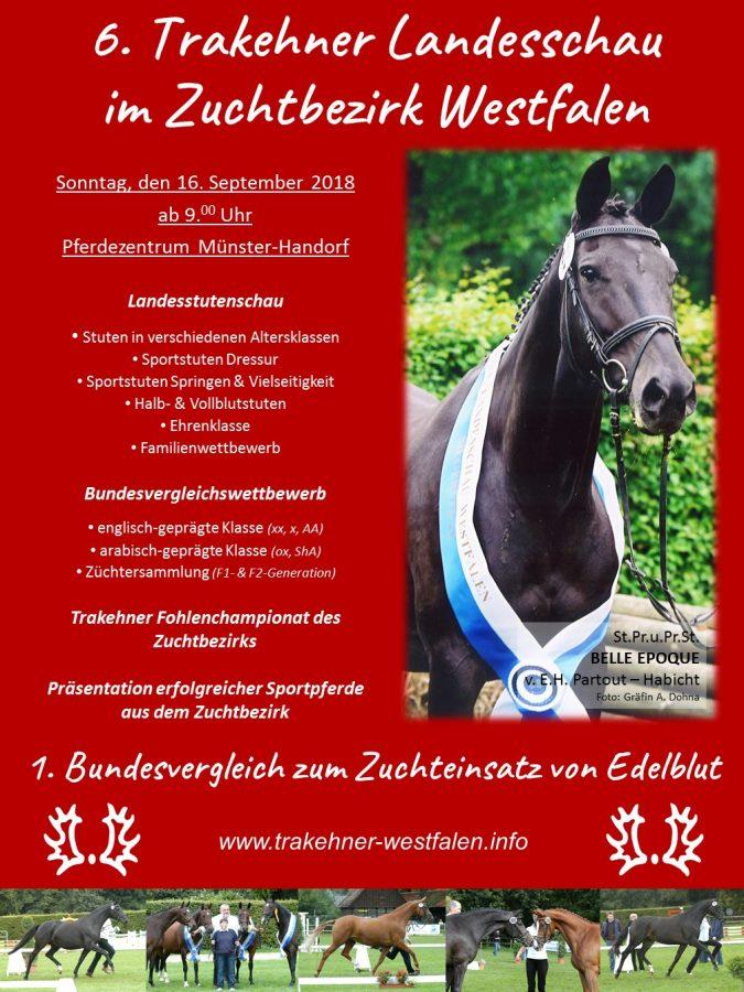 LSS ZB Westfalen 2018